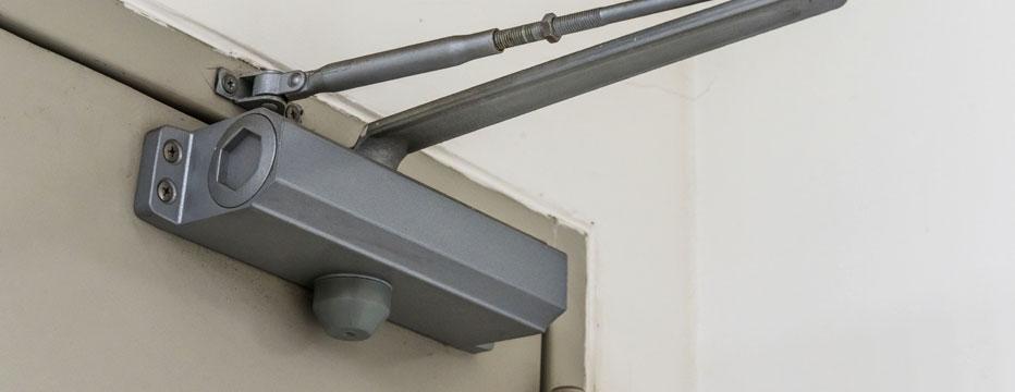 Door Closer Repair Services 24 Hour Installation