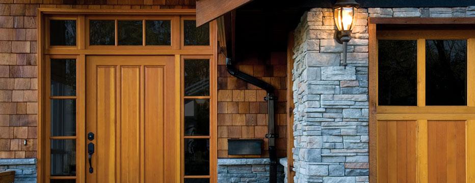 Home Door Repair 24 Hour Residential Repairman Services