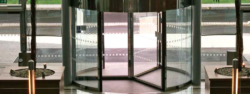 Besam automatic door parts