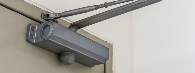 Atlanta door closer repair services